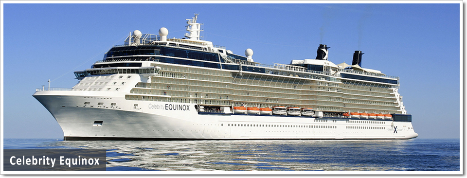 Get discount celebrity cruises