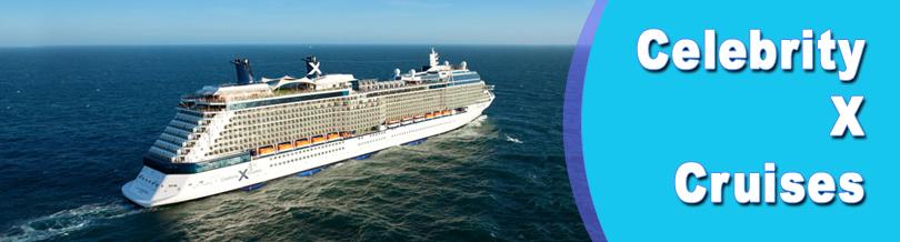 Celebrity Equinox Celebrity Equinox Cruise Vacations