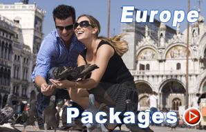 Europe Deals