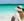 Voyage Cienfuegos