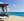 Voyage Curacao