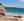 Voyage Cozumel