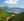 Voyage Ixtapa