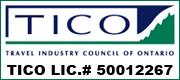 TICO banner