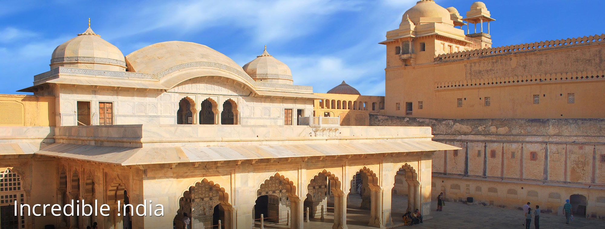 India Guided Tours Cheap India Vacation Packages To Delhi Agra Jaipur Varanasi
