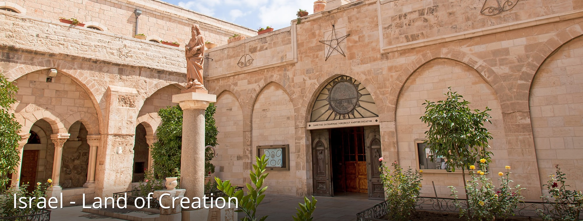 Israel Guided Tours Cheap Israel Vacation Packages To Bethlehem Jerusalem Tel Aviv