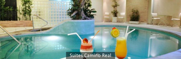 Suites Camino Real