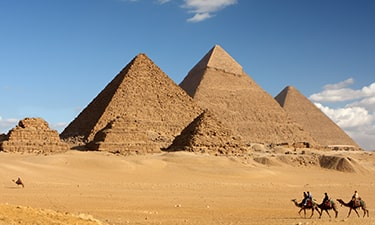 Customer Reviews from Egypt - South Africa - Greece - Kenya