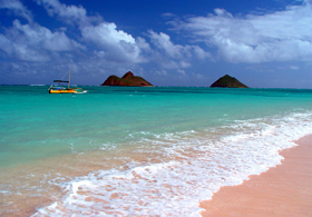 cheap airline tickets to hawaii