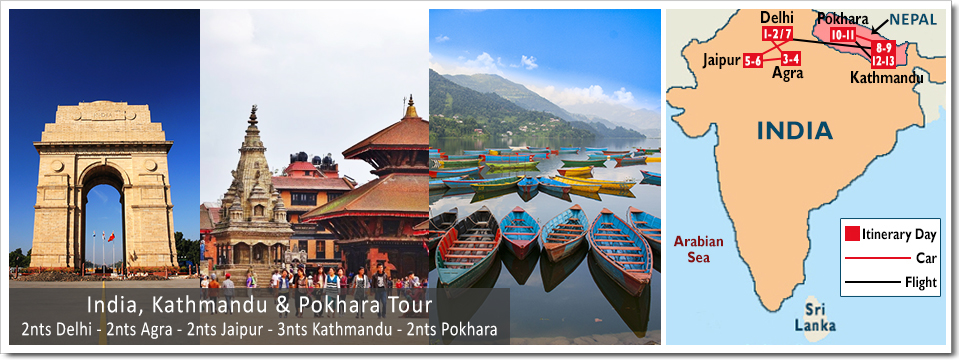 pokhara summer vacation Looking for cheap flights to pokhara, nepal from your destination search for  airfare and flight ticket deals at cheapflightscom and book your next flight today.