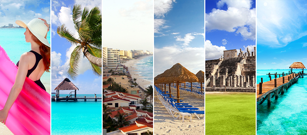 vacation mexico travel guide