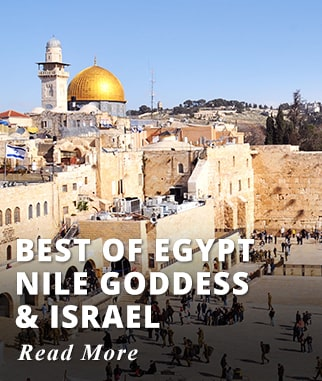 Best Of Egypt Tours Cheap Egypt Travel Deals Cairo Egypt Vacation Packages Giza Pyramids