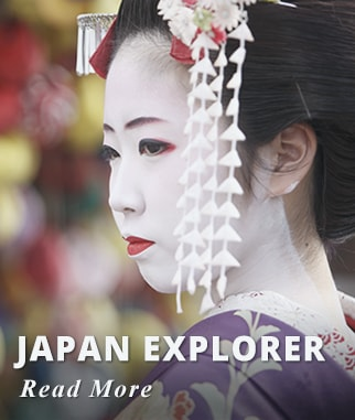 Cheap Guided Tours Of Japan