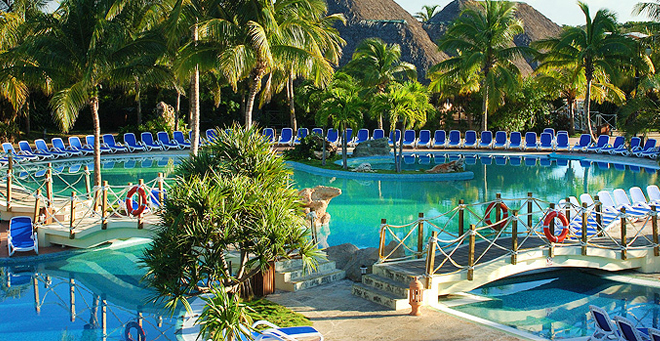 Sandals royal hicacos resort and spa cheap all inclusive for Cheap spa resort packages